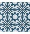 Cement  tile Design LH137